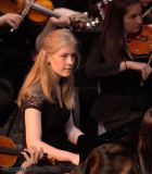 Orchestra0522_365.jpg