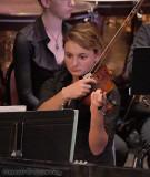 Orchestra0522_405n.jpg