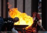 Fire Fight #4