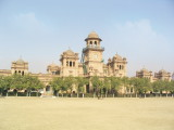 islamia_college_of peshawar