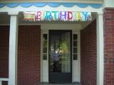 Rosalie's 60th Birthday Celebration