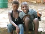 Africa-0003.jpg