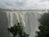 Africa-0019.jpg