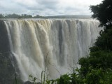 Africa-0020.jpg