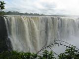 Africa-0021.jpg