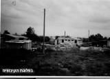 Hakibouzim-1.jpg