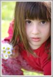 Lisa-Marie 2