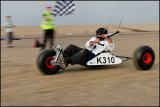 SEKA Race Series 2007, Camber 3