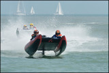 Thundercat Racing, Eastbourne 2007