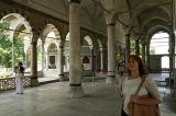 palace w johanna.