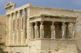 temple of athena.