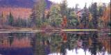 fall at stillpoint