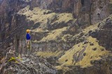 succor cr canyon