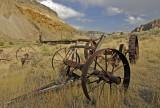 pinnacle ranch