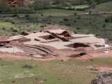 Ruinas de Tiermes
