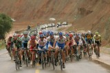 tour of qinghai lake 07