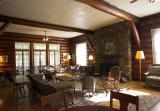 Douglas Lodge Lobby II.jpg