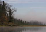 Fog lifting from Bear Paw Bay.jpg