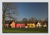 Suffolk/Norfolk