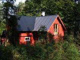 Blækhuset (DSCF0152d.jpg)