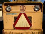 Old Yellow Equipment (DSCF0199d.jpg)