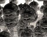 Oh Balls... (_DSC0513vls25.jpg)