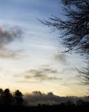Four o'clock sunset (_DSC0624.jpg)