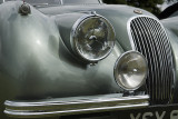 Jaguar XK120 (_DSC1440.jpg)