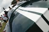 Discovery Channel Chop Shop car (_DSC1444.jpg)