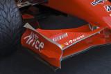Ferrari F2007 (_DSC1445.jpg)