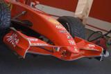 Ferrari F2007 (_DSC1446.jpg)