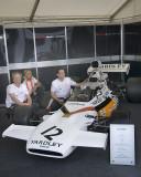 McLaren M19C (_DSC1448.jpg)