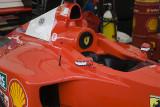 Ferrari F2001 (_DSC1450.jpg)
