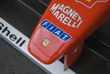 Ferrari F2001 (_DSC1451.jpg)