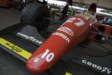Ferrari F412T (_DSC1452.jpg)