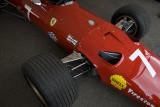Ferrari 312F (_DSC1455.jpg)