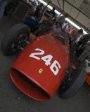 Ferrari 246 F1 (_DSC1456.jpg)