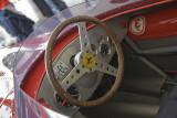 Ferrari 246 F1 (_DSC1457.jpg)