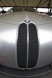 BMW Mille Miglia 2006 Concept Coupé (_DSC1462.jpg)