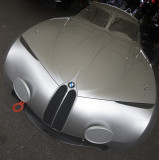BMW Mille Miglia 2006 Concept Coupé (_DSC1466.jpg)