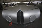 BMW Mille Miglia 2006 Concept Coupé (_DSC1468.jpg)