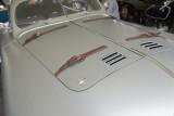 BMW 328 Mille Miglia (_DSC1469.jpg)
