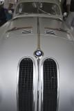 BMW 328 Mille Miglia (_DSC1470.jpg)