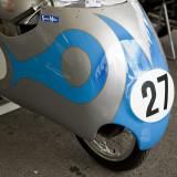 Mondial 1956 (_DSC1471.jpg)
