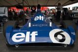 Tyrrell 006 Cosworth (_DSC1474.jpg)