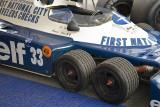 Tyrrell 034 (_DSC1476.jpg)