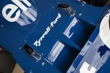 Tyrrell 006 Cosworth (_DSC1477.jpg)