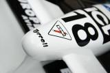 Tyrrell 025 (_DSC1479.jpg)