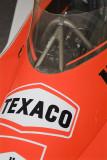 McLaren (_DSC1480.jpg)