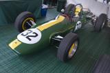 Lotus-Climax 32B (_DSC1483.jpg)